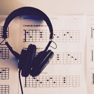 音樂日常 / 歐美 (定期更新)