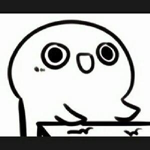 蒲仔獸EX的小叮噹AIO