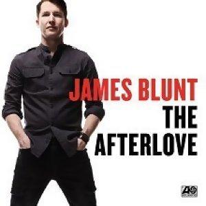 James Blunt (詹姆仕布朗特)