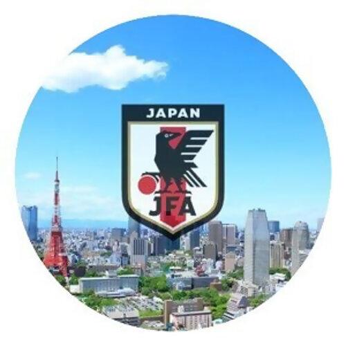 挺日本隊🇯🇵.美洲盃熱血歌單