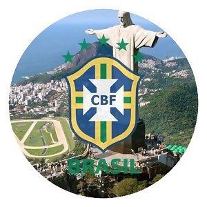 挺巴西隊🇧🇷.美洲盃熱血歌單