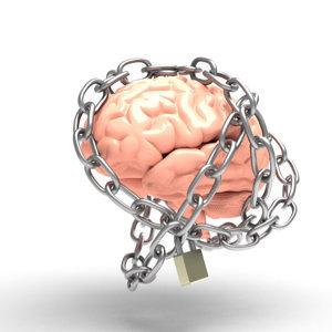 讓大腦解壓縮吧!