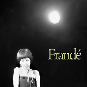 💜Today is FRANDÉ 💜