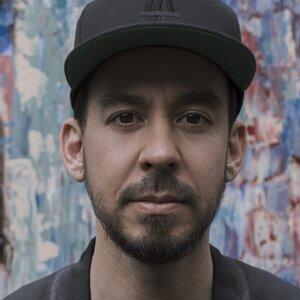 Mike Shinoda 創傷後遺悼念療傷之路