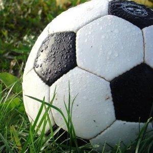 說什麼也要一起熱血一波的阿!!! #FIFA