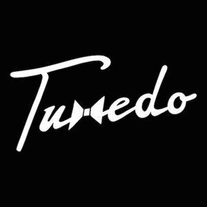 Tuxedo - 歌曲點播排行榜