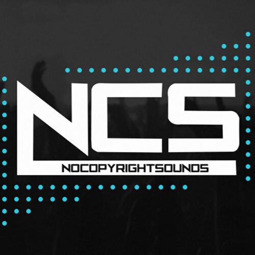 NCS/Trap Nation BGMs