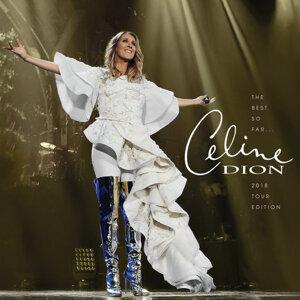 終於首度來台!席琳狄翁 Celine Dion七月台北連唱三場