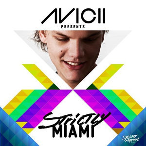 In memory of Avicii 02