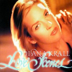 Diana Krall Collections (黛安娜克瑞兒)