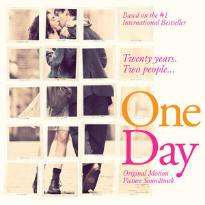 One Day OST (真愛挑日子 電影原聲帶) - One Day - Motion Picture Soundtrack