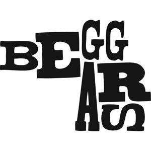 Love Da Beggars