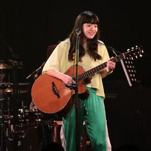 AIMYON 愛繆 2018 台灣限定場演唱會