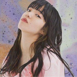 あいみょん -TELEPHONE LOBSTER- 台灣限定場歌單
