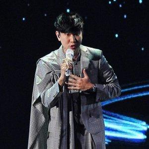 第29屆金曲獎  精彩表演曲目
