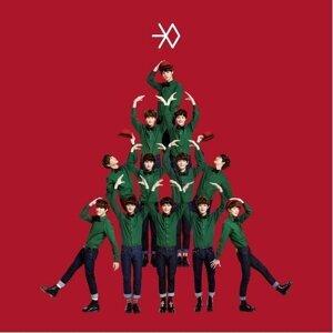 EXO - 全部歌曲