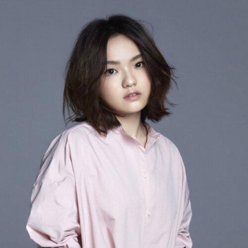 金曲歌后 徐佳瑩 為他人而作的歌❤️