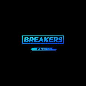 韓綜「BREAKERS」節目競賽曲