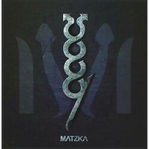 MATZKA樂團 (瑪斯卡樂團) - 089