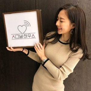 Heart signal 2♥️吳英珠IG分享歌單(至P7)