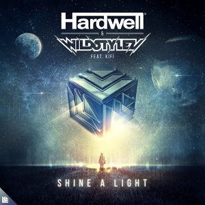 Hardwell Updated 01