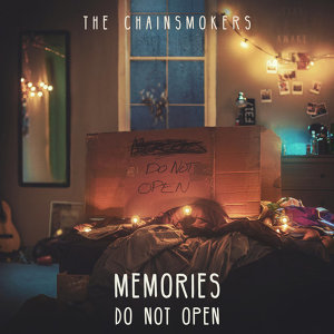 The Chainsmokers (老菸槍雙人組) - Sick Boy...Everybody Hates Me
