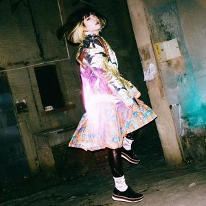 majiko 歷年精選