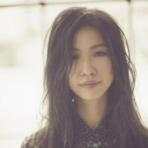 Paige Su (蘇珮卿) 歴代の人気曲