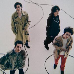 DISH// 歴代の人気曲