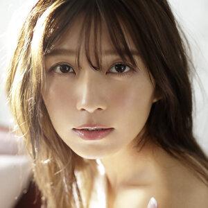 宇野実彩子 (AAA) 歴代の人気曲