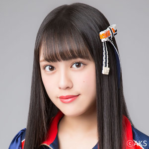 SKE48竹内彩姫「前向きソング16」