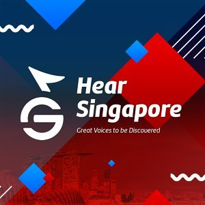 53 Songs for SG53