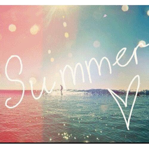 夏日精選電音