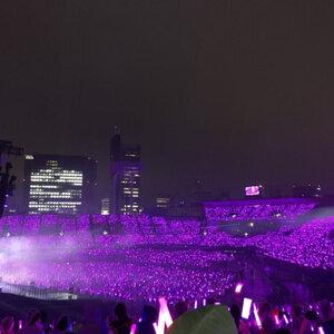 乃木坂46 6th Birthday Live 2018年7月6日 明治神宮野球場セットリスト