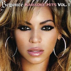 Beyoncé, Jay-Z - Beyoncé Karaoke Hits I