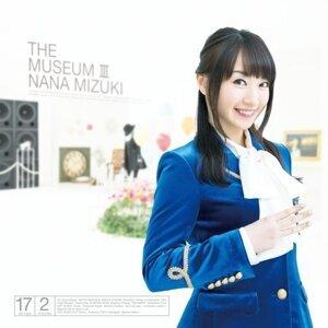 NANA MIZUKI LIVE ISLAND+預習歌單