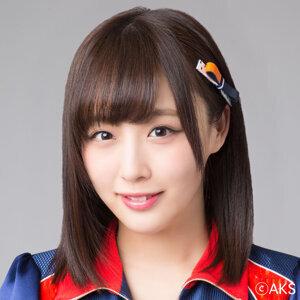 SKE48鎌田菜月「ランニングソング」