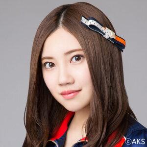 SKE48北川綾巴「私の好きな曲」