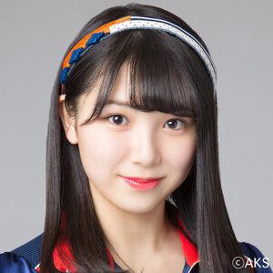 SKE48菅原茉椰「よく聴く曲」