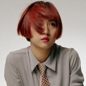 💗新銳爵士女伶:9m88 💚 (9/20 更新)
