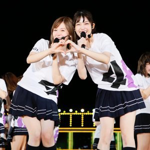 乃木坂46 6th YEAR BIRTHDAY LIVE DAY3 -明治神宮野球場-