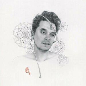 John Mayer - Heavier Things (甜蜜負荷)
