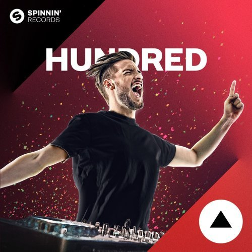 Hundred by Spinnin' Records