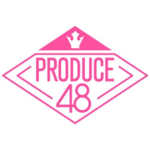 Produce 48 參賽歌曲(持續更新)