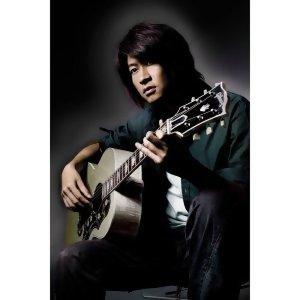 游鴻明 (Chris Yu) - 游式情歌 1993--2006 - 游鴻明經典全紀錄