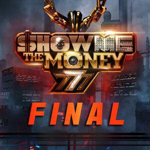 Show Me the Money 歷屆熱門歌曲選輯