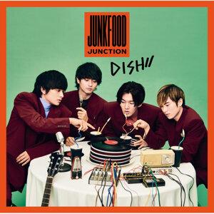 DISH//を知る20のこと