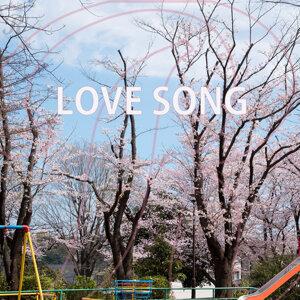 しっとり聴きたいラブソング〜春はいつも〜