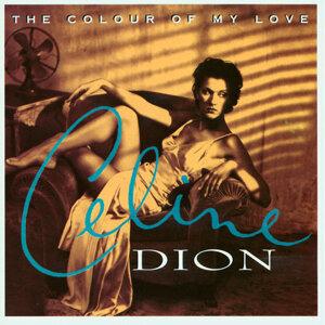 席琳狄翁 Celine Dion 首次來台演唱會 歌單