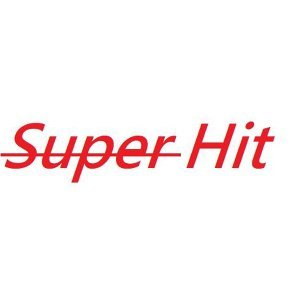 Super Hit 2